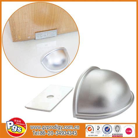 Bathroom Glass Door Stopper Sliding Glass Shower Door Stopper New Magnetic Door