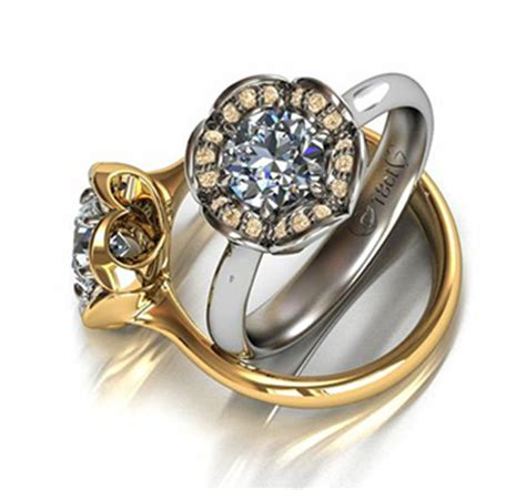 oroafrica new absolute jewelry wedding ring collection