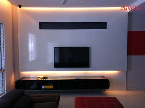 tv cabinet latest design raya furniture tv cabinet latest design raya furniture