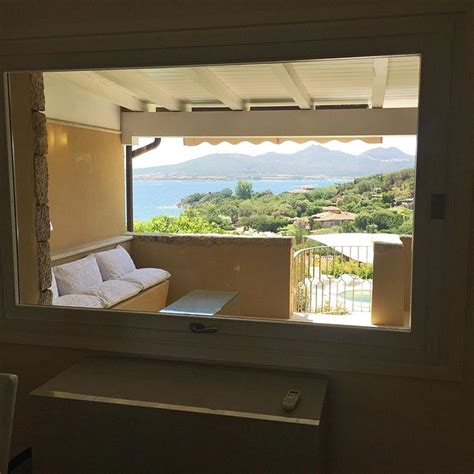 proprietà lada di sale new panoramic villetta a luxury home for sale in porto