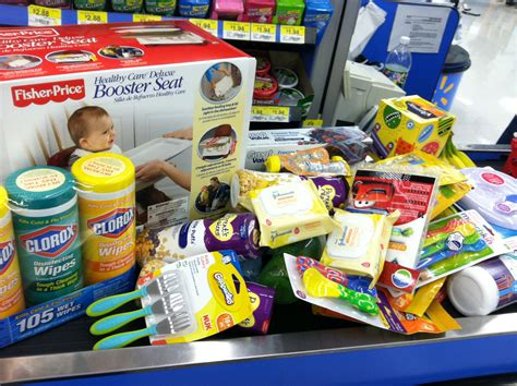 Walmart Giveaway - walmart baby days our new toddler mealtime routine giveaway