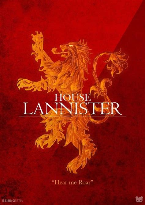 house lannister 102 best images about house lannister on pinterest