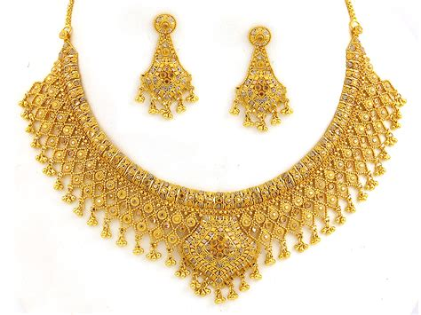 gold necklace designs with gold necklace designs fashion in new look