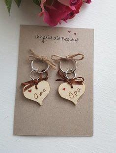 weihnachtsgeschenke tante geschenk f 252 r oma foto ideen geschenke f 252 r