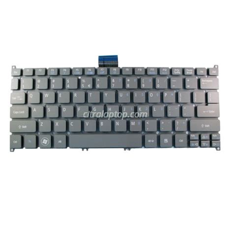 Mouse Gaming Nyk G03 Nyk G 03 keyboard acer 9800 9810