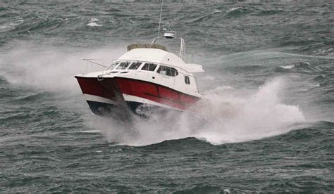 catamarans for sale noosa small power catamarans
