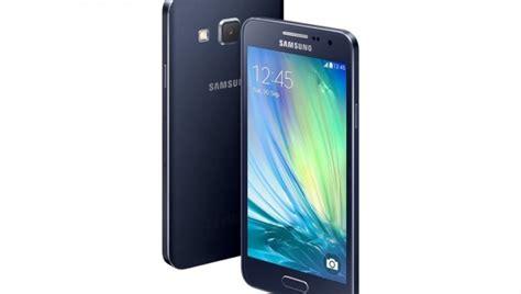 Samsung A3 Update how to update samsung galaxy a3