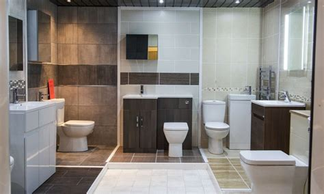 bathroom show rooms discover our bathroom showroom in blackburn