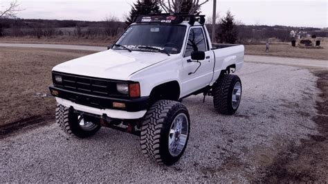 86 toyota lift kit image gallery 86 toyota lifted