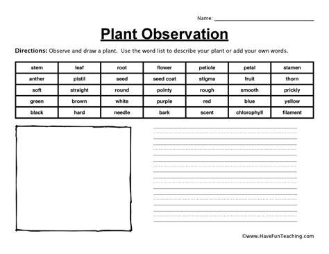 note taking worksheets teaching