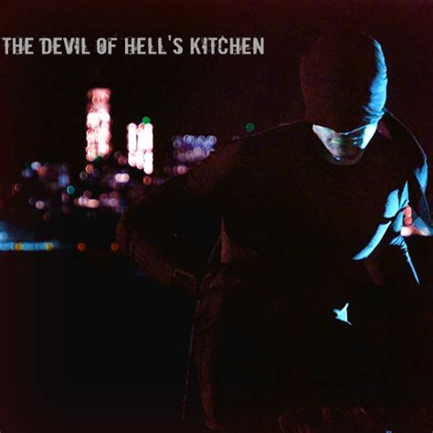 8tracks radio the devil of hell s kitchen 35 songs
