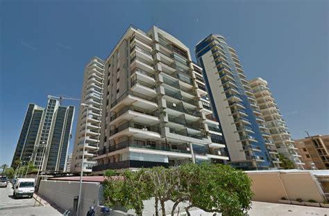 unitursa apartamentos calpe apartamentos amatista unitursa central de ofertas
