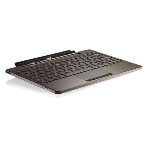 Keyboard Dock Asus Padfone padfone station dock phone asus global