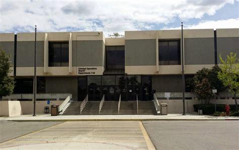 la county bench warrant search orange county bench warrant attorney failure to appear