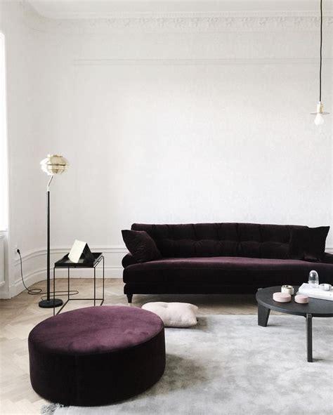 purple velvet couch purple velvet sofa purple velvet sofas made in blighty