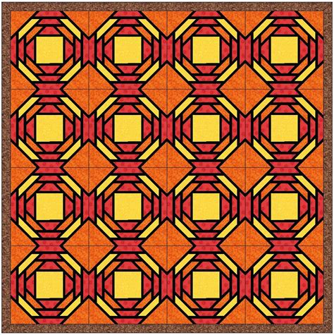pattern paper for stained glass stained glass pineapple paper piece foundation quilting
