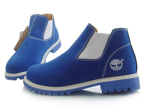 timberland mens boots blue timberland boots white free