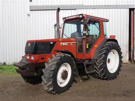 fiat tractors for sale australia valtra n164 unlimited tractors