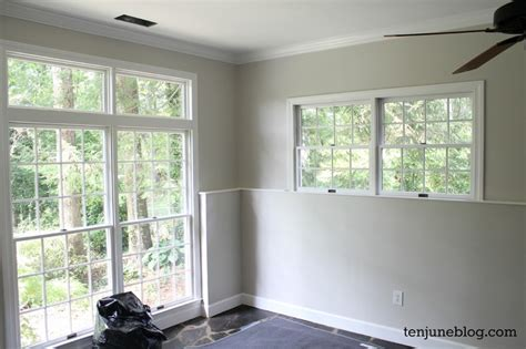 behr s mineral possible house colors room makeovers behr and slate