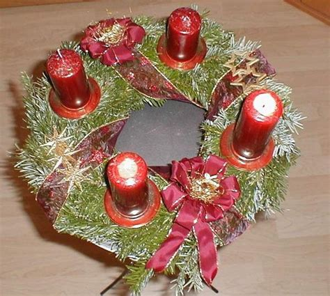 upside  christmas tree  traditional holiday decorations  german style