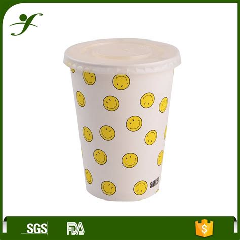 Murah The Years Snack Cup 6pcs 4 5oz sales starbucks 8 oz paper cup buy 8 oz paper cup starbucks 8oz paper cup product on