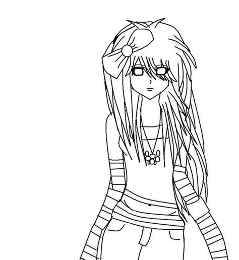 net animation coloring page anime girls free coloring pages on art coloring pages