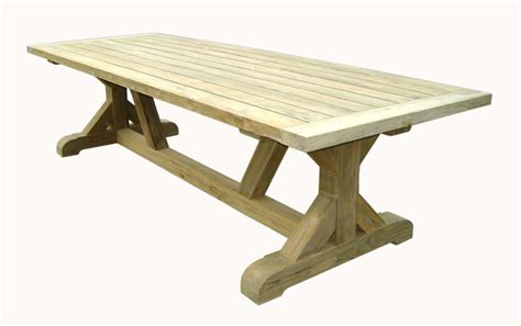 plank dining table dining table reclaimed plank dining table