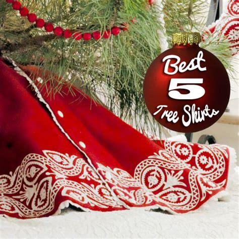 christmas tree skirts on pinterest tree skirts burlap