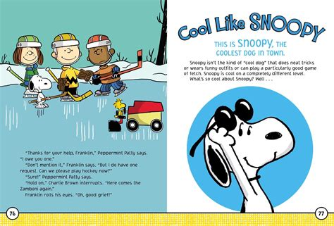 peanuts 5 minute stories books peanuts 5 minute stories book by charles m schulz