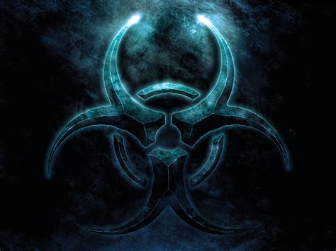 house of pain tattoo jönköping scorpions downloads discografia biohazard