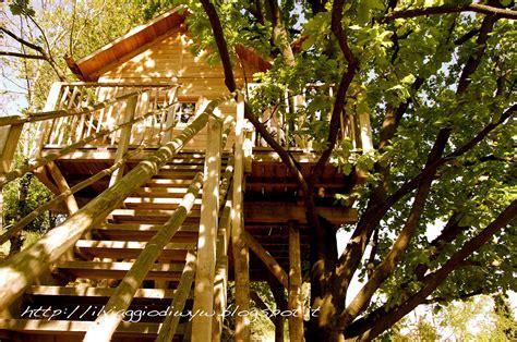b b casa sull albero la casa sull albero vietato calpestare i sogni