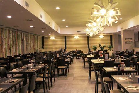 arredamenti per ristoranti rustici arredamento ristorante rustico la mondial arreda