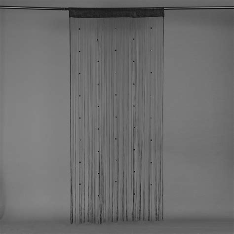 bead room divider beaded string curtain door room divider tassel screen
