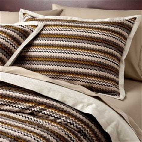missoni comforter com missoni for target king size comforter and