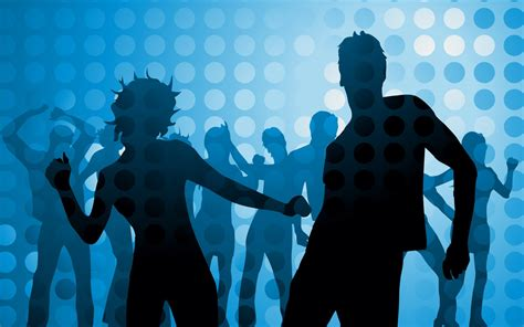 powerpoint templates free download dance university party club backgrounds presnetation ppt