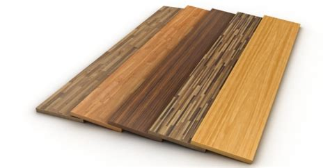 Difference Between Laminate And Engineered Flooring by Engineered Laminate Flooring For Stairs Best Laminate
