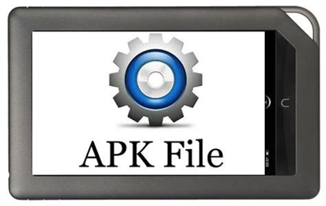 where to apk files how to install sideload apk files on android from windows