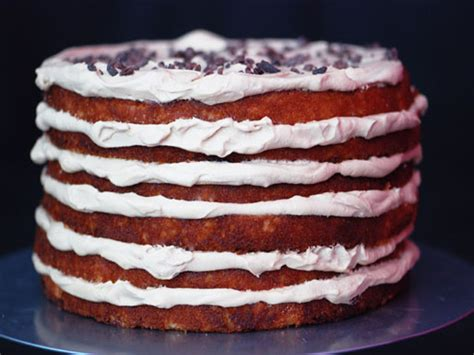 Lets Eat Cake Coconut Cake by Let Them Eat Coconut And Espresso Layer Cake