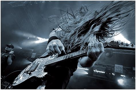 best heavy metal guitarists themadisraeli s top metal guitarists of all time no