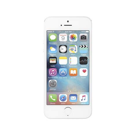 Hp Apple Iphone 4 Gsm apple iphone 5s gsm factory unlocked 4g lte 8mp smartphone ebay