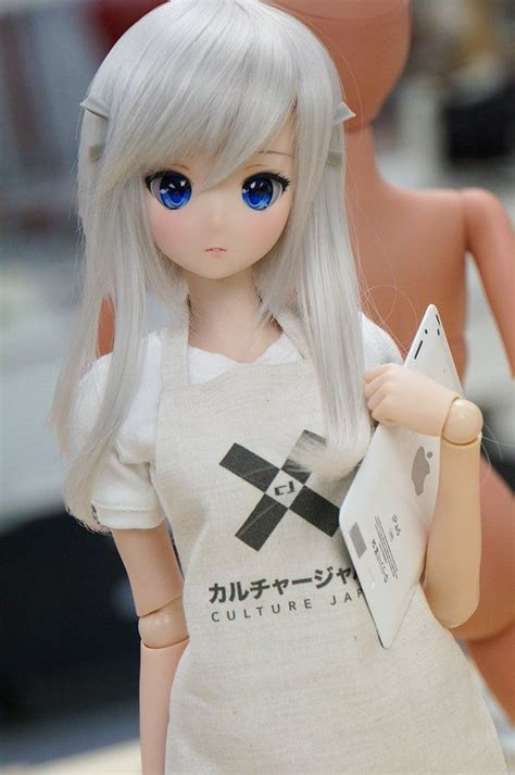 smart doll 118 best images about smart dolls on warfare