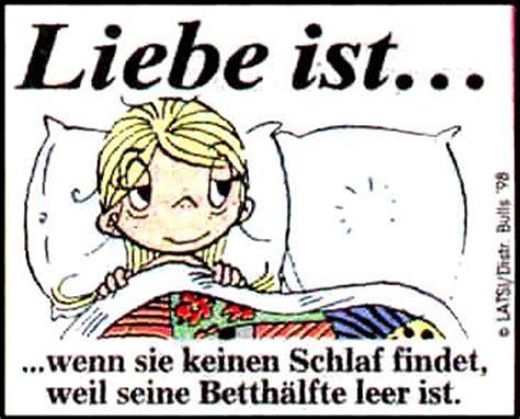 Bettdecke Gezeichnet by Die Besten 25 Liebe Ist Ideen Auf