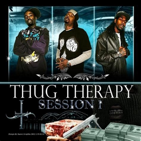 old school hip hop kingpin skinny pimp king of da gangstamusikk wyte music presents thug therapy session 1
