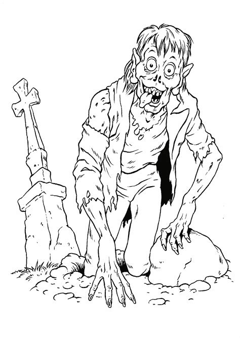 sw monster coloring page monsters coloring page az coloring pages