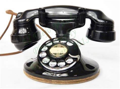 telefono antiguo en antig 252 edades y joyas en venta en - Mueble Electric Telefono