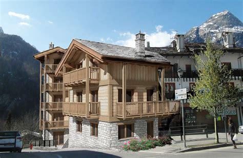 casa courmayeur in vendita a courmayeur maison courmayeur