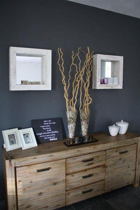 decoratie dressoir kast mooie styling op dressoir decoratie voor in huis