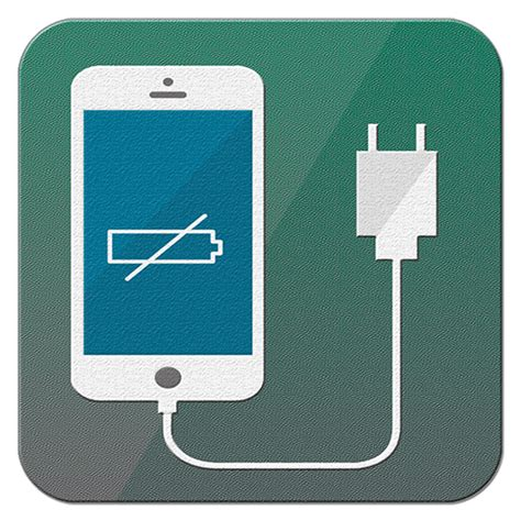 Cas Hp Iphone 5 cara mempercepat pengisian cas hp mym pages