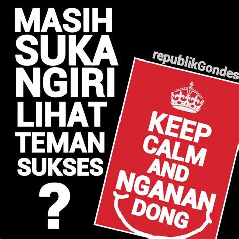 wallpaper hitam dof cerita humor lucu kocak gokil terbaru ala indonesia