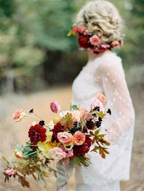 Vintage Wedding Hair Sheffield by 55 Best Fashion It Doesn T To Make Sense Images On